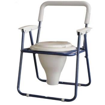 خرید 38 مدل توالت فرنگی دیواری ، تاشو و سیار [باکیفیت] و ارزان قیمت