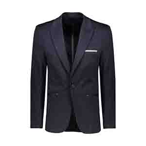 خرید 51 مدل کت تک مردانه اسپرت و رسمی [شیک] و پرفروش با قیمت ارزان
