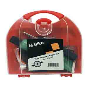 خرید 48 مدل لوازم جانبی دوچرخه حرفه ای [پرفروش] و ضروری با قیمت ارزان