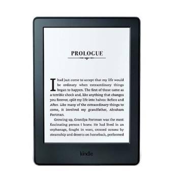 خرید 32 مدل کتابخوان و کاغذ دیجیتال حرفه ای و [پرفروش] ارزان قیمت در بازار