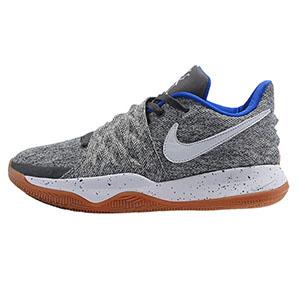 خرید 45 مدل بهترین کفش بسکتبال مردانه و زنانه [حرفه ای] و ارزان قیمت