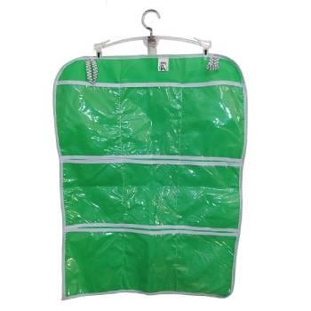 خرید 46 مدل ارگانایزر لباس و کشو [پرفروش] پلاستیکی و پارچه ای ارزان قیمت