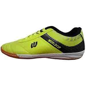 کفش فوتسال مردانه