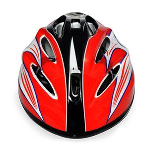کلاه ایمنی دوچرخه سواری