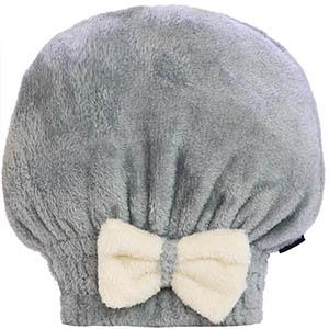 خرید 48 مدل کلاه حمام مردانه و زنانه شیک و [باکیفیت] با قیمت مناسب