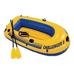 خرید 49 مدل قایق بادی کودک و بزرگسال دخترانه و پسرانه [باکیفیت] و ارزان قیمت