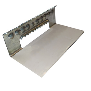خرید 49 مدل ترمز فرش رولی مناسب راه پله و سرامیک [باکیفیت] و ارزان قیمت