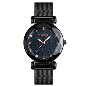 خرید 46 مدل بهترین ساعت زنانه شیک و [پرفروش] با قیمت ارزان