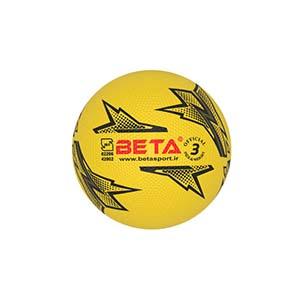 خرید 49 مدل توپ فوتبال چمن و آسفالتی حرفه ای و [استاندارد] با قیمت ارزان