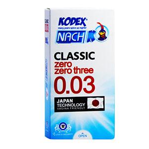 خرید 48 مدل بهترین کاندوم ساده و تاخیری طعم دار [باکیفیت] و ارزان قیمت