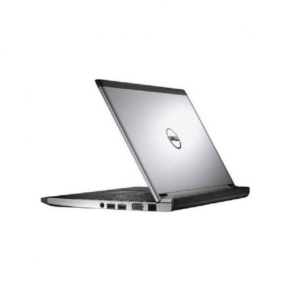 لپ تاپ دل مدل Latitude 3330